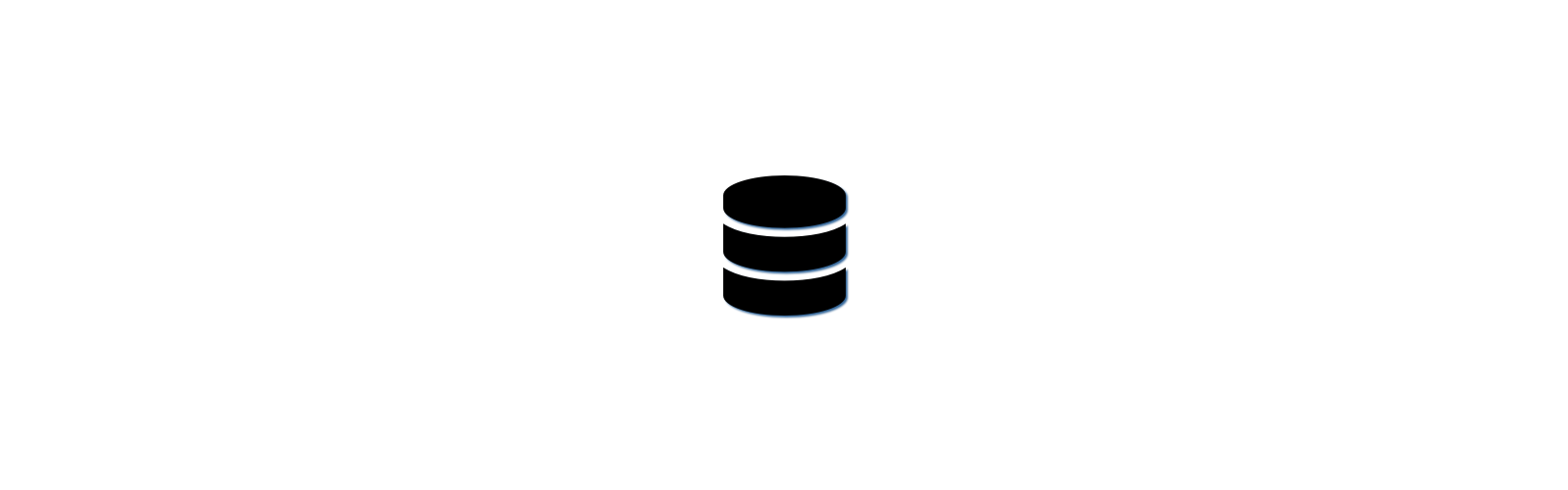 Drop MSSQL Database – Currently in Use